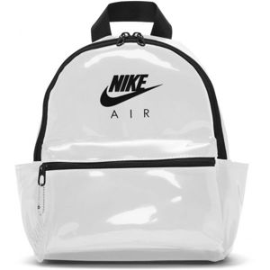 Nike JUST DO IT   - Módní batoh
