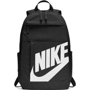 Nike ELEMENTAL BACKPACK 2.0 - Batoh