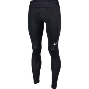 Nike GARDIEN I GOALKEEPER  L - Pánské fotbalové kalhoty