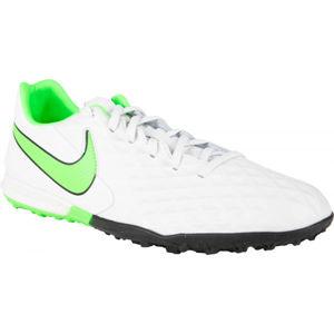 Nike TIEMPO LEGEND 8 PRO TF  11.5 - Pánské turfy