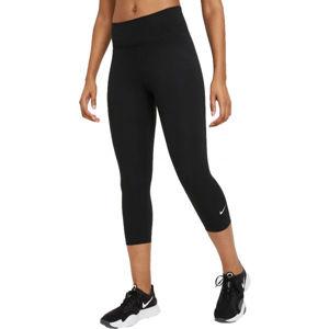Nike ONE  XL - Dámské legíny