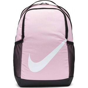 Nike BRASILIA   - Dětský batoh