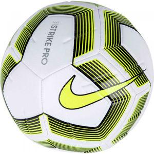 Nike STRIKE PRO TEAM  4 - Fotbalový míč