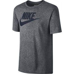 Nike SPORTSWEAR FUTURA ICON - Pánské triko