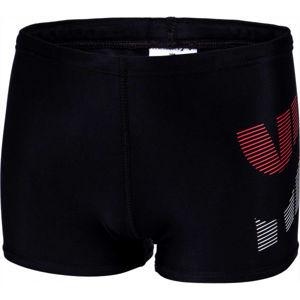 Nike TILT  L - Chlapecké plavky