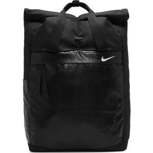 Nike RADIATE BKPK W  UNI - Dámský batoh