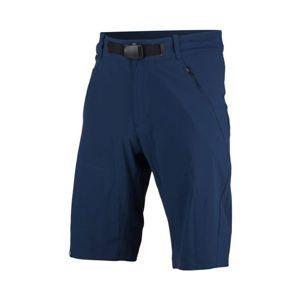 Northfinder DEACON - Pánské šortky