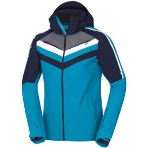 Northfinder LENDSY  XXL - Pánská lyžařská bunda