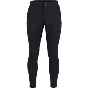Northfinder LUKHAS  XL - Pánské kalhoty