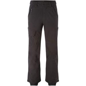 O'Neill PM EPIC PANTS  XL - Pánské lyžařské/snowboardové kalhoty