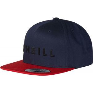 O'Neill BM YAMBO CAP  0 - Pánská kšiltovka