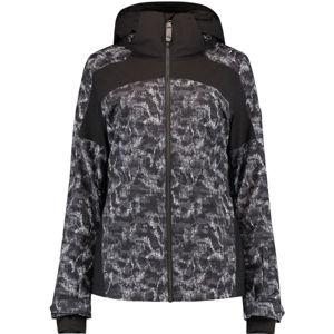 O'Neill PW WAVELITE JACKET  M - Dámská lyžařská/snowboardová bunda