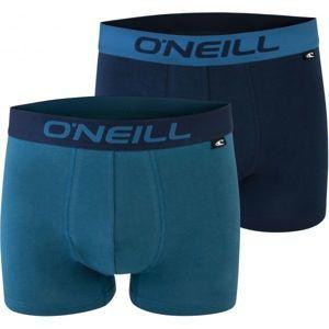 O'Neill BOXERSHORTS 2-PACK - Pánské boxerky
