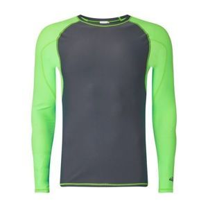 O'Neill PM LONG SLEEVE BACK LOGO SKINS - Triko s UV ochranou