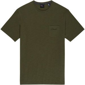 O'Neill LM JACKS BASE REGULAR T-SHIRT - Pánské triko