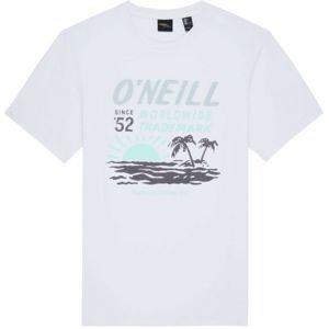 O'Neill LM SUNSET T-SHIRT - Pánské tričko