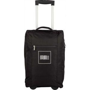 O'Neill BM CABIN BAG - Kufr na kolečkách