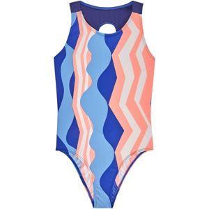 O'Neill PG SWIMSUIT - Dívčí plavky