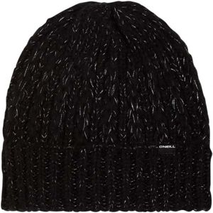 O'Neill BW ANNIE BEANIE - Dámská zimní čepice
