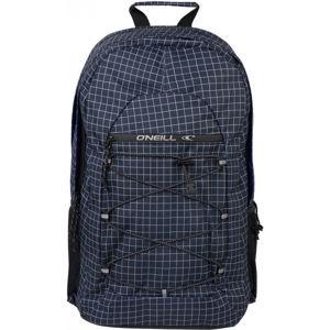 O'Neill BM BOARDER PLUS BACKPACK  0 - Školní batoh