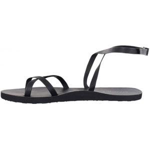 O'Neill FW BATIDA SUN SANDALS hnědá 36 - Dámské sandály