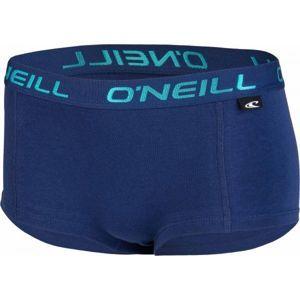 O'Neill SHORTY 2-PACK - Dámské spodní kalhotky