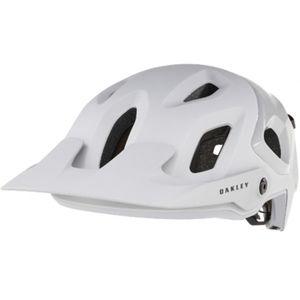 Oakley DRT5 EUROPE šedá (54 - 58) - Cyklistická helma