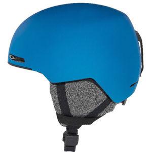 Oakley MOD1 - YOUTH  (53 - 57) - Sjezdová helma