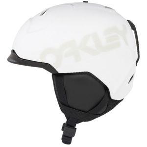 Oakley MOD3 FACTORY PILOT  (59 - 63) - Sjezdová helma