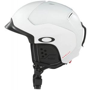 Oakley MOD5 - EUROPE (55 - 59) CM  (55 - 59) - Dámská lyžařská helma