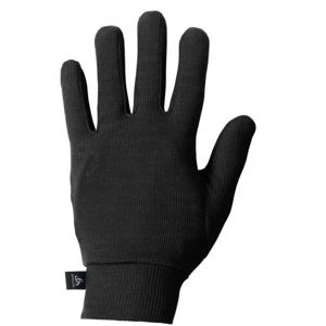 Odlo GLOVES ORIGINALS WARM KIDS - Dětské rukavice