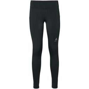 Odlo TIGHTS ELEMENT WARM - Dámské legíny
