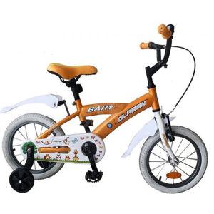 """Olpran BARY 14""""   - Dětské kolo"""
