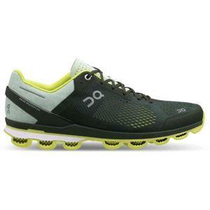 ON CLOUDSURFER - Pánská běžecká obuv