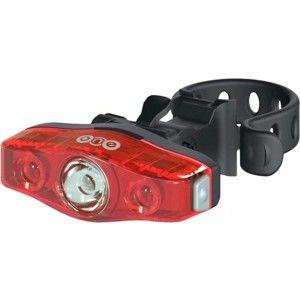 One SAFE 5.1 červená  - Zadní světlo