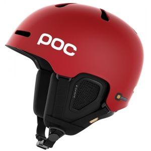 POC FORNIX BOHRIUM - Lyžařská helma