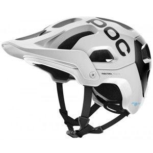 POC TECTAL RACE SPIN  59/62 - Cyklistická helma