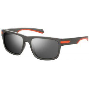 Polaroid PLD 2066/S - Sluneční brýle