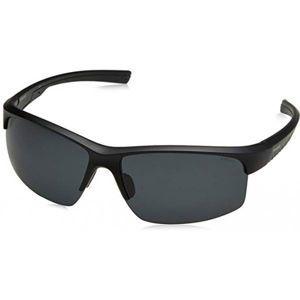 Polaroid PLD 7018/S - Sportovní sluneční brýle