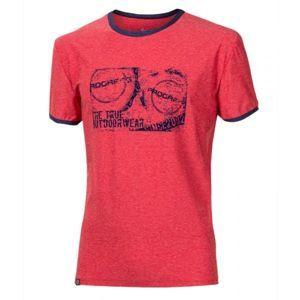 Progress OS MAVERICK - Pánské sportovní triko