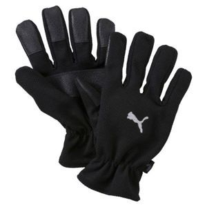 Puma WINTER PLAYERS - Hráčské rukavice