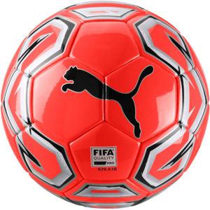 Puma FUTSAL 1 FIFA QUALITY PRO  4 - Fotbalový míč na futsal