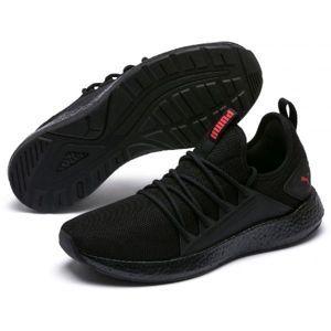 Puma NRGY NEKO tmavě modrá 11 - Pánská volnočasová obuv