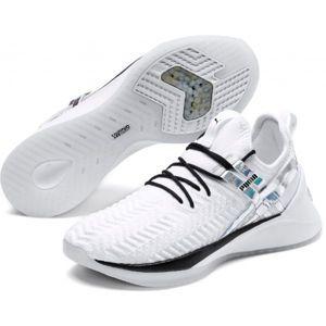 Puma JAAB XT IRIDESCENT TZ WNS - Dámská volnočasová obuv