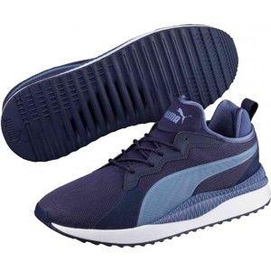 Puma PACER NEXT černá 11 - Pánská volnočasová obuv