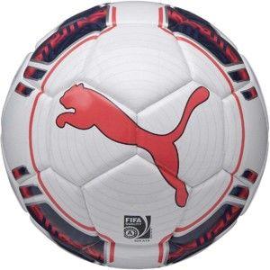 Puma EVOPOWER 1 FUTSAL - Futsalový míč