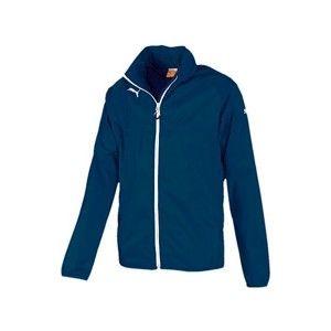 Puma RAIN JACKET - Pánská bunda