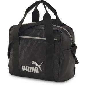 Puma WMN CORE APP MINI GAFFLE  UNI - Dámská kabelka