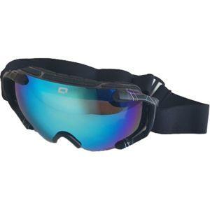 Quick ASG-164 - Lyžařské brýle