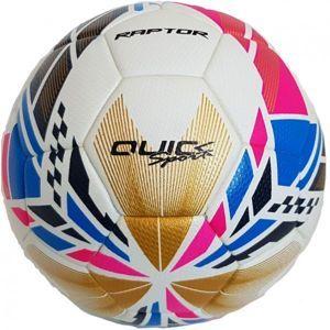 Quick RAPTOR - Futsalový míč